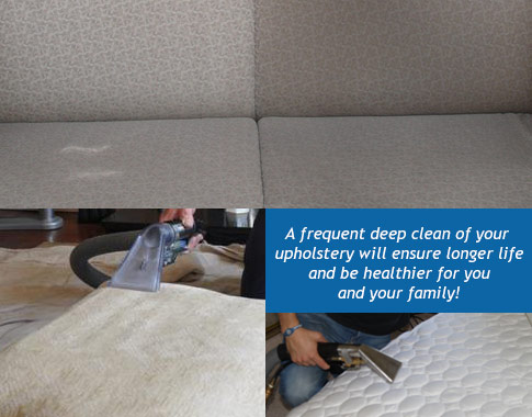 Furniture Cleaning Carpet Los Angeles